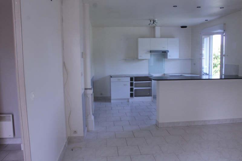 Vente maison / villa Cerisé 108000€ - Photo 1