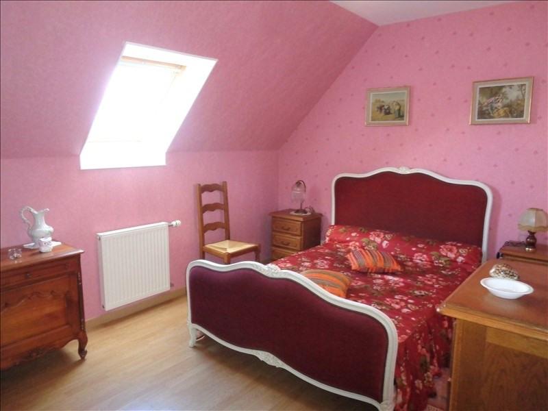 Vente maison / villa St ay 346500€ - Photo 7