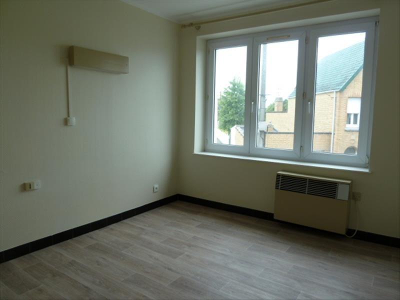 Location appartement Annezin 500€ CC - Photo 4