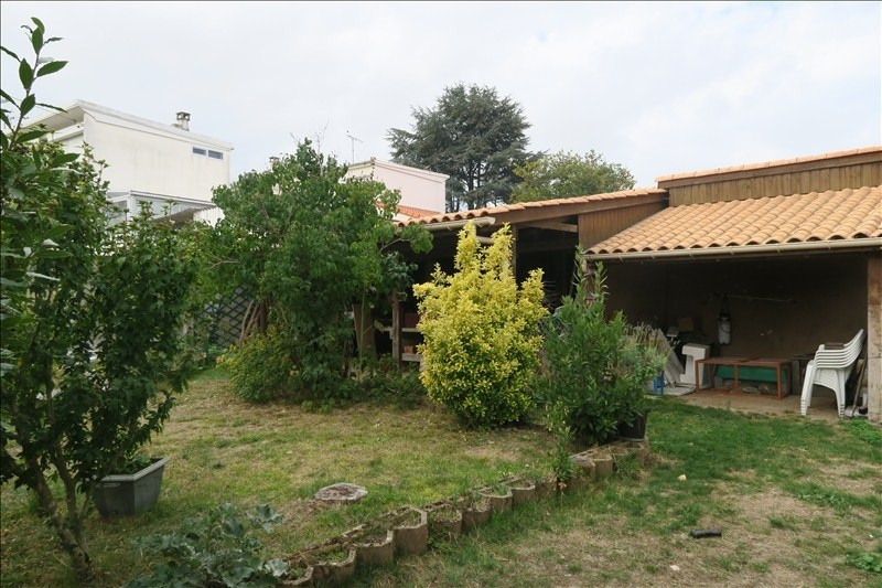 Vente maison / villa Royan 264 500€ - Photo 2