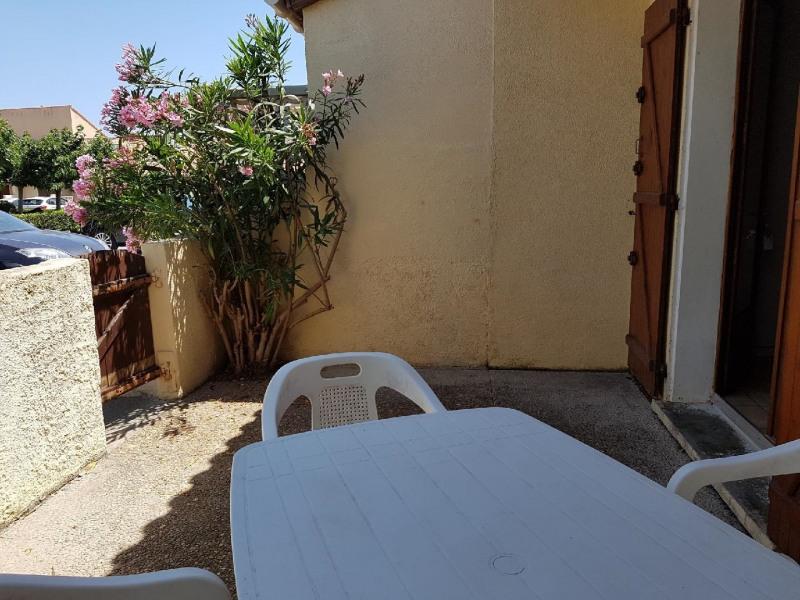 Location vacances maison / villa Port leucate 282,94€ - Photo 17
