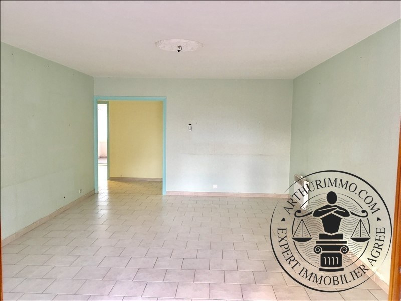 Vente appartement Ajaccio 265000€ - Photo 4