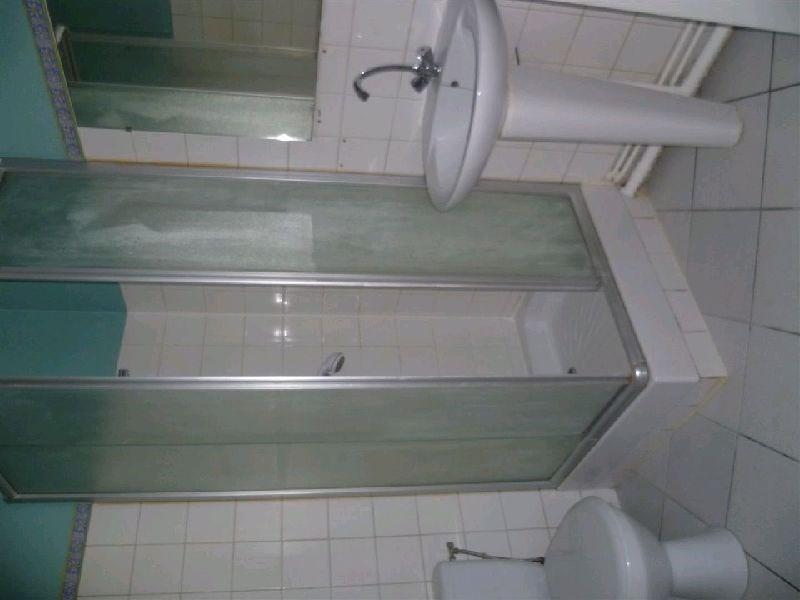 Revenda apartamento Savigny sur orge 115000€ - Fotografia 2