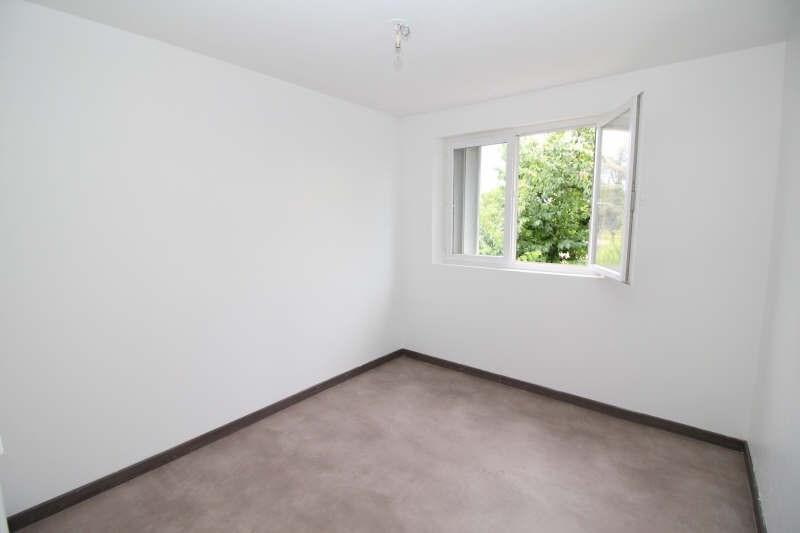 Rental apartment Salon de provence 695€ CC - Picture 3