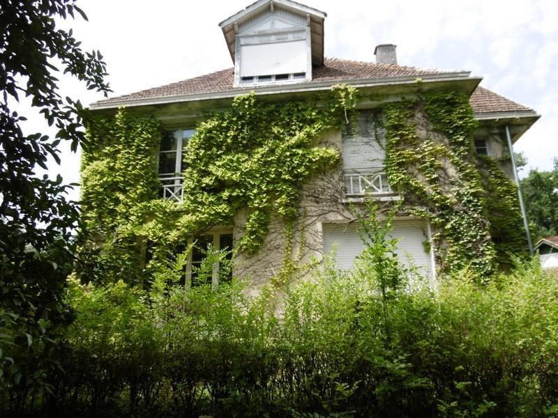 Vente maison / villa St front de pradoux 202000€ - Photo 1