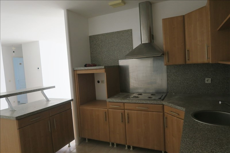 Vente maison / villa Nevers 144000€ - Photo 3