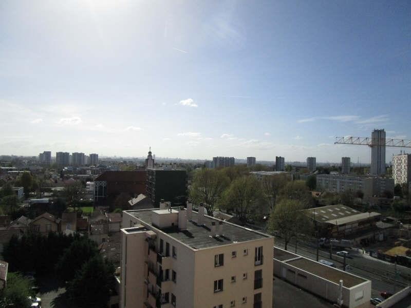 Vente appartement Epinay sur seine 167000€ - Photo 6