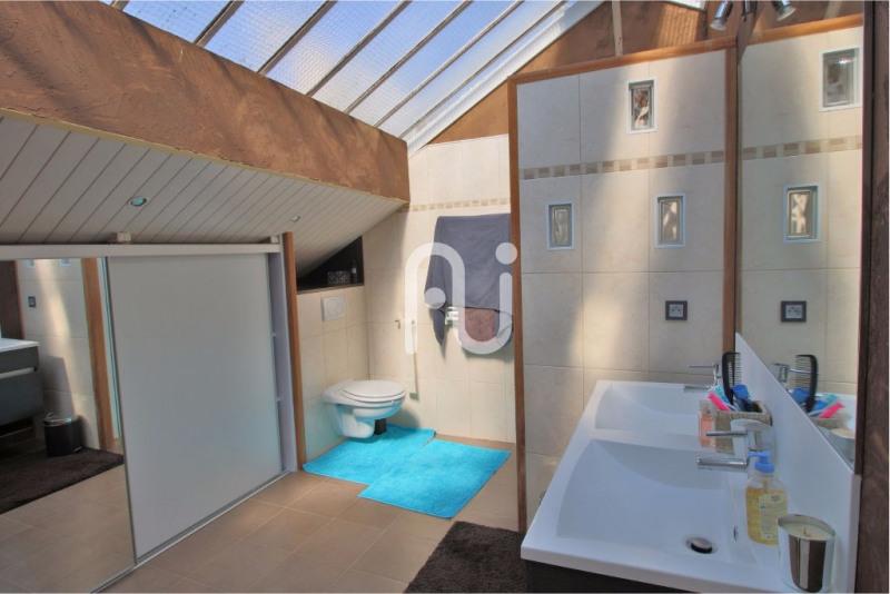 Venta de prestigio  loft/taller/superficie Suresnes 890000€ - Fotografía 3