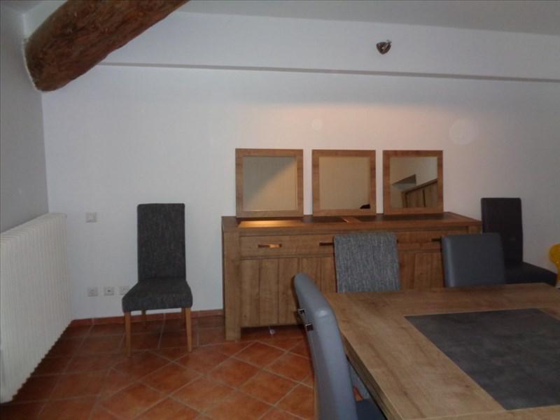 Продажa квартирa Le thor 219000€ - Фото 9