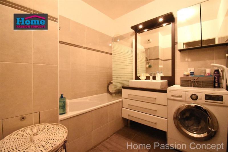 Location appartement Courbevoie 1317€ CC - Photo 9