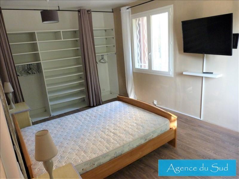 Vente appartement La ciotat 188000€ - Photo 4