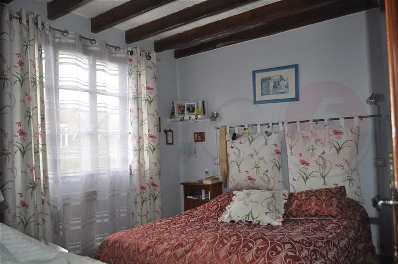 Sale house / villa Villemomble 309 000€ - Picture 7