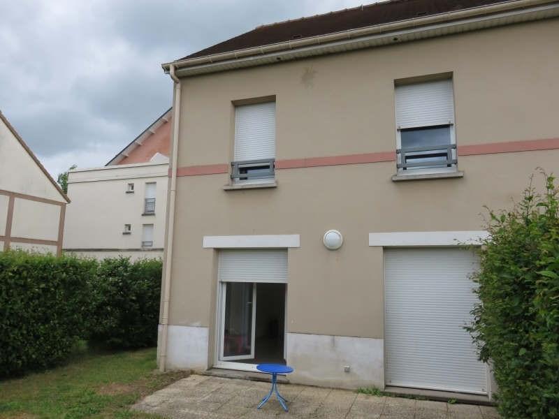 Vente maison / villa Alencon 139500€ - Photo 3