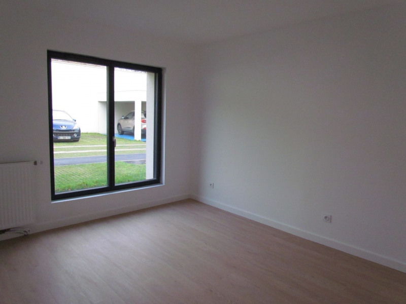 Rental apartment Courcouronnes 995€ CC - Picture 6