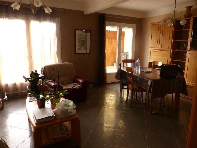 Vente maison / villa Epinay sur orge 379000€ - Photo 5