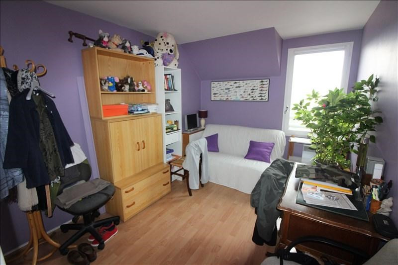 Vente appartement Rambouillet 308 510€ - Photo 4
