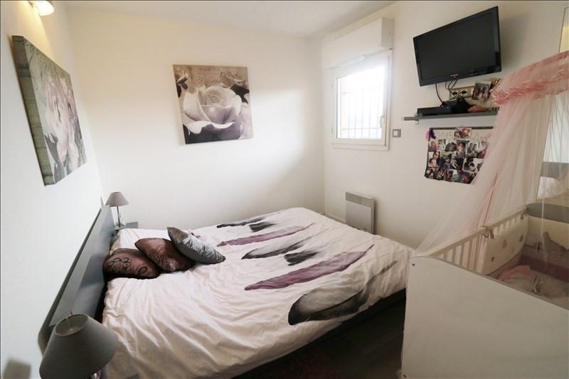 Sale apartment Cagnes sur mer 175000€ - Picture 5