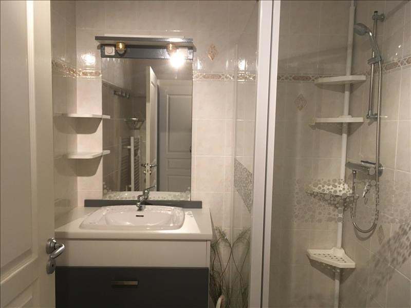 Location appartement Dax 730€ CC - Photo 3