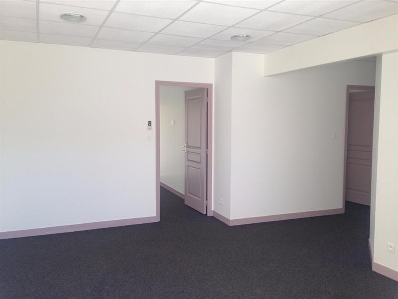 Location Bureau Auray 0