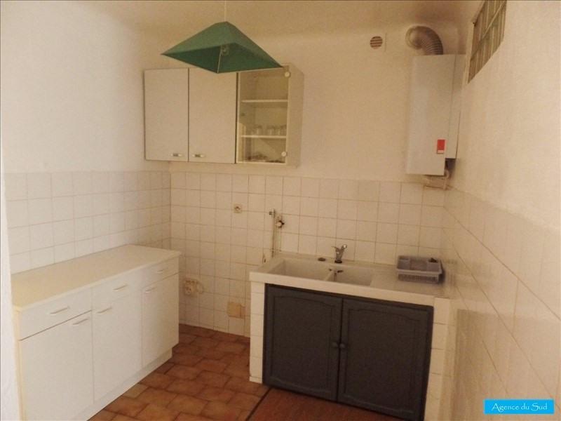 Vente appartement La ciotat 103000€ - Photo 6
