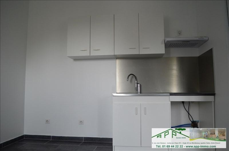 Location appartement Juvisy sur orge 534€ CC - Photo 4