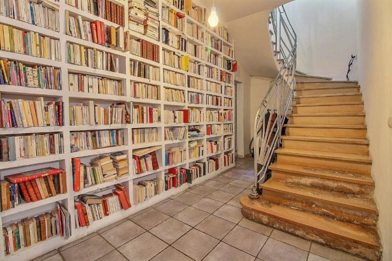 Vente maison / villa Nimes 509000€ - Photo 2