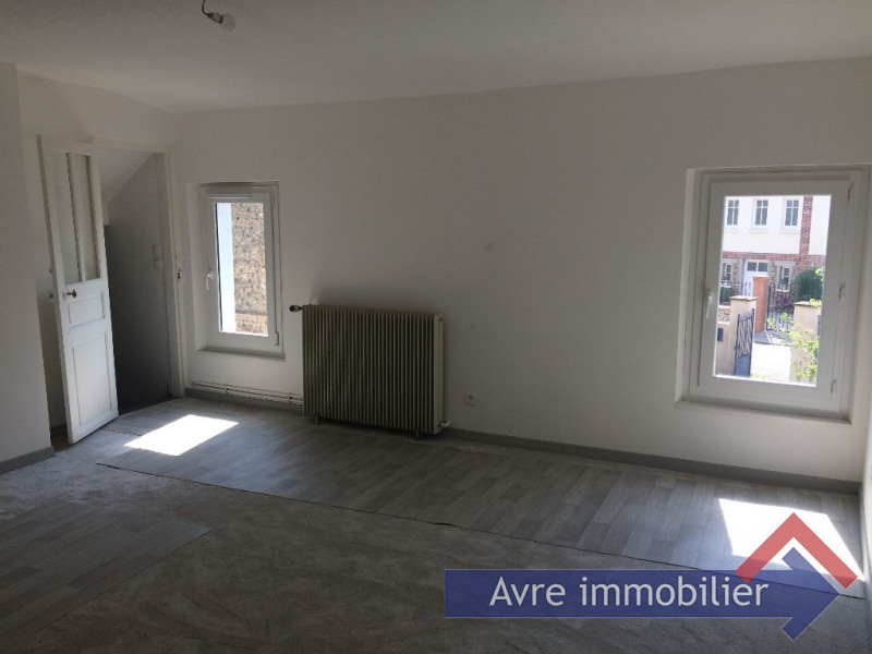 Location appartement Bourth 508€ CC - Photo 1