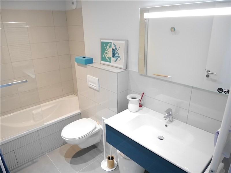 Deluxe sale apartment Perpignan 228000€ - Picture 8