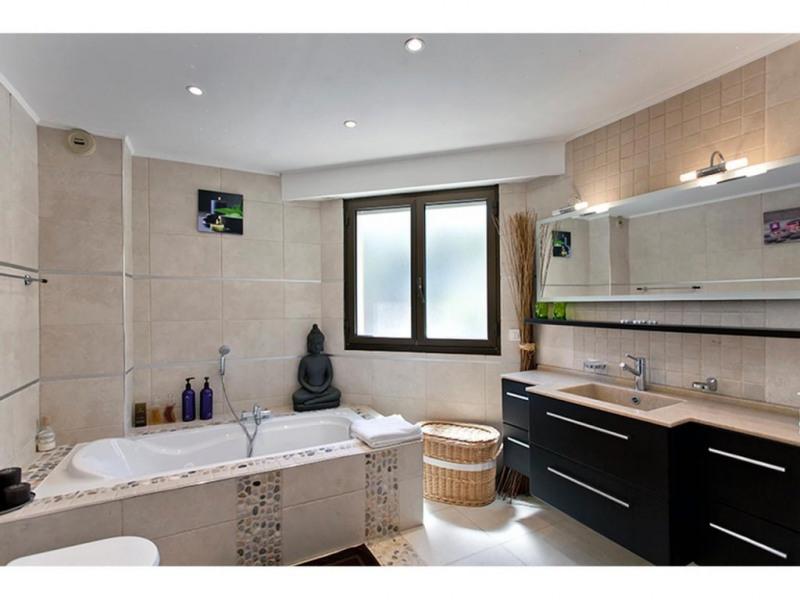 Vente de prestige appartement Nice 1690000€ - Photo 7