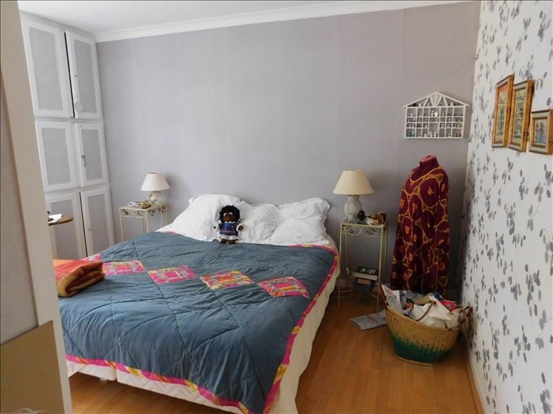 Vente appartement Auch 106000€ - Photo 7