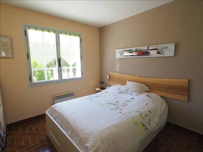Sale house / villa Vinon sur verdon 254400€ - Picture 5
