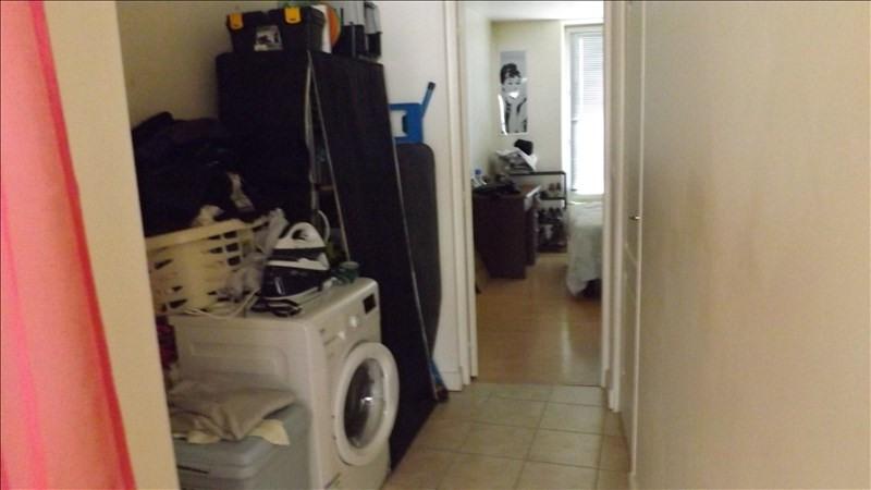 Rental apartment Nanteuil les meaux 669€ CC - Picture 4