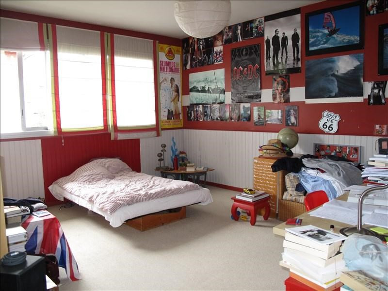 Vente de prestige maison / villa Colombes 1385000€ - Photo 8