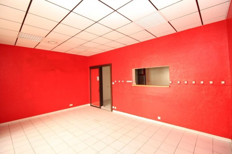 Location local commercial Salon de provence 520€ +CH/ HT - Photo 3