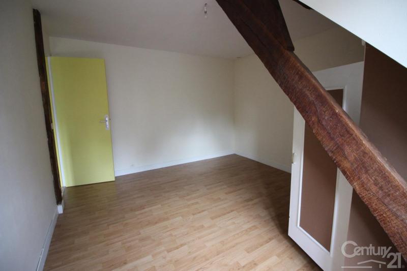 Vendita casa Touques 181000€ - Fotografia 12