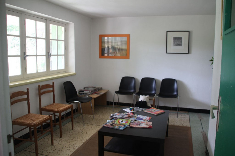 Vente immeuble Vic le comte 291500€ - Photo 3