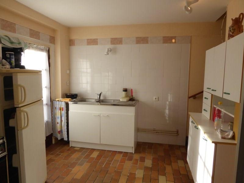 Vente maison / villa Condat sur vezere 148500€ - Photo 13