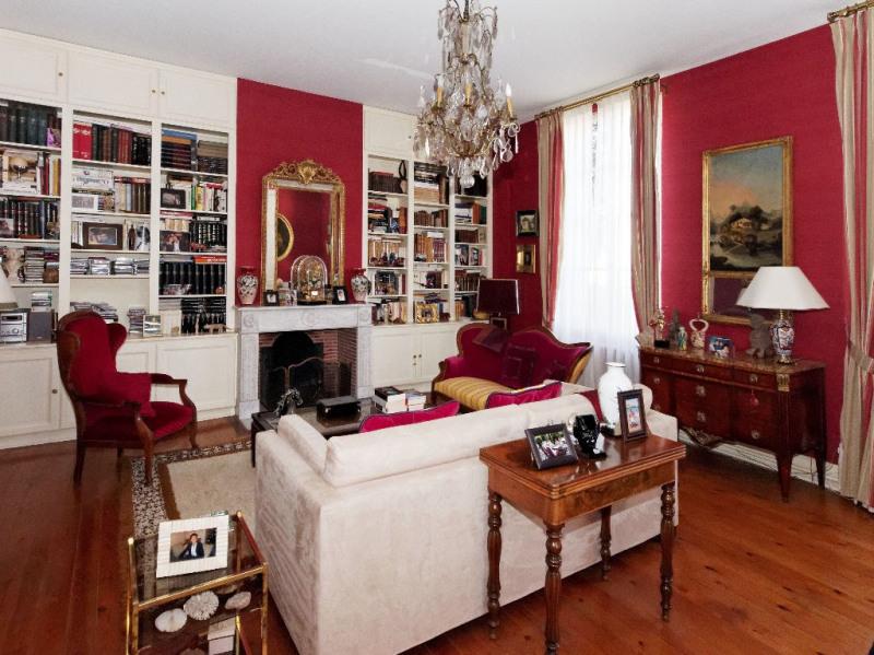Vente de prestige maison / villa Agen 632000€ - Photo 3