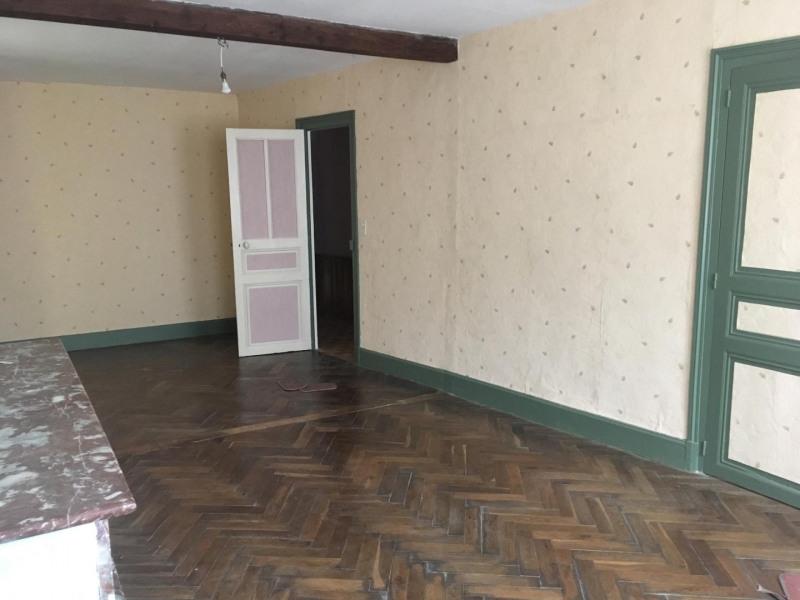 Sale house / villa Châlons-en-champagne 76800€ - Picture 3