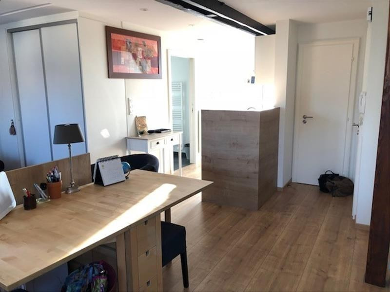 Vente de prestige appartement Strasbourg 376 200€ - Photo 3