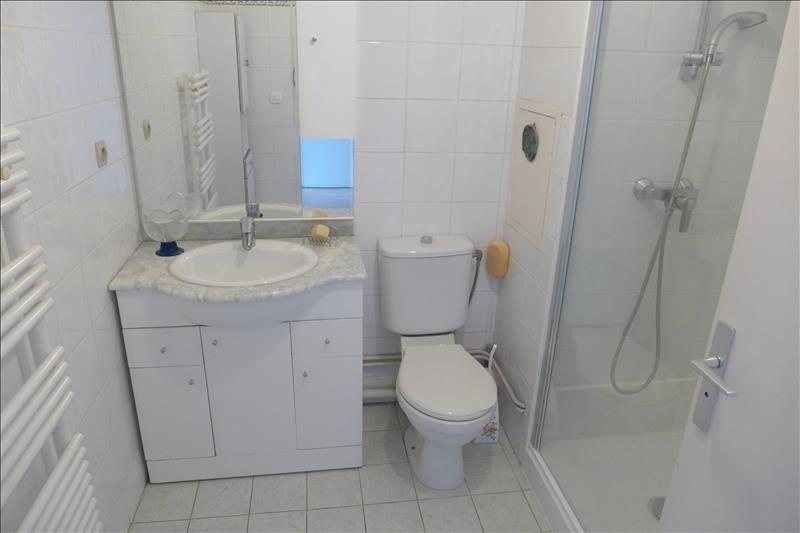 Sale apartment Garches 530000€ - Picture 7