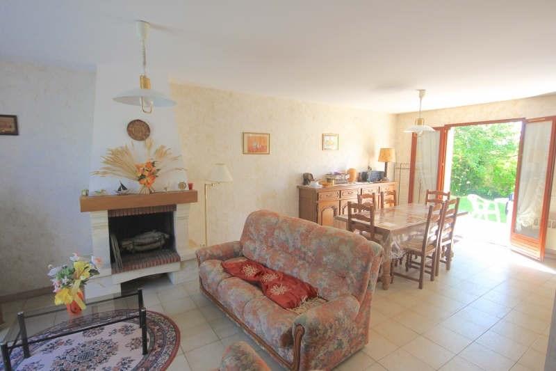 Sale house / villa Villers sur mer 395000€ - Picture 9