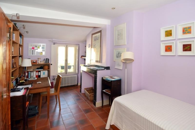 Vente de prestige appartement Toulouse 530 000€ - Photo 6