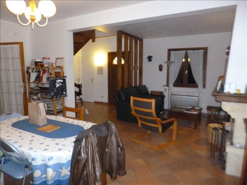 Verkoop  huis Rambouillet 294000€ - Foto 4