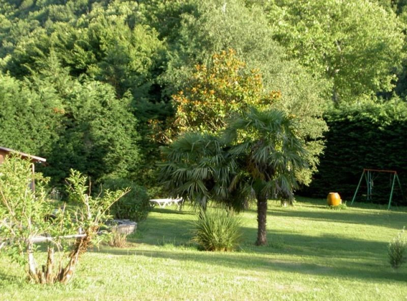 Deluxe sale house / villa Mazamet 570000€ - Picture 10