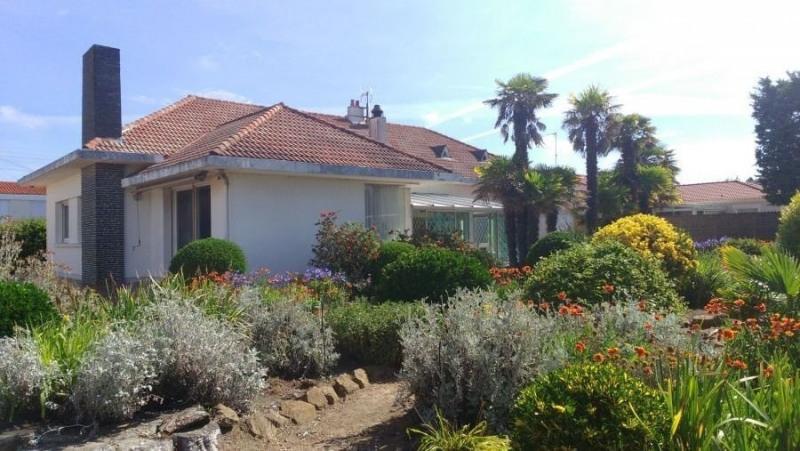 Sale house / villa Olonne sur mer 439000€ - Picture 3