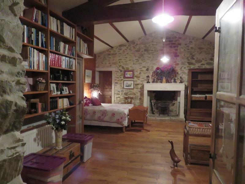 Vente de prestige maison / villa Chateau d olonne 698000€ - Photo 8