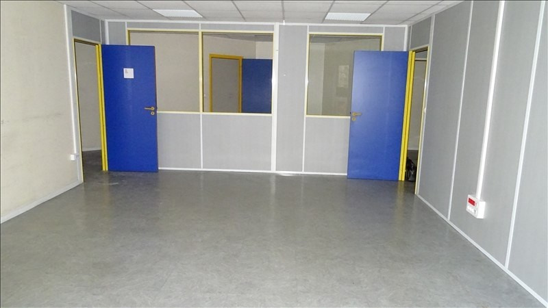 Vente bureau Saint pierre des corps 233 000€ - Photo 2