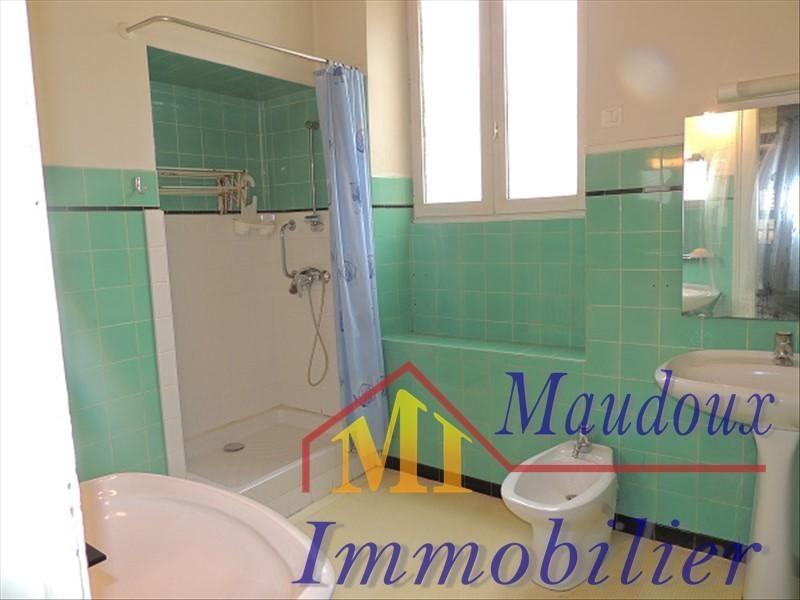 Location appartement Pont a mousson 751€ CC - Photo 6