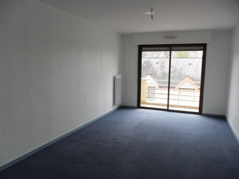 Location appartement Chateaubriant 280€ CC - Photo 3